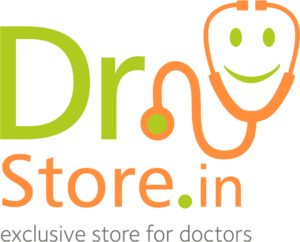 DrStore_logo