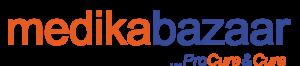 medikabazaar_logo